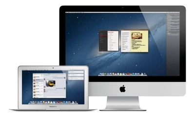 11MBA_21iMac_Notifications_MountainLion_PRINT