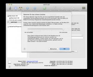 Bildschirmfoto 2013-02-08 um 23.17.58