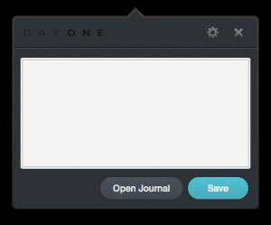 Bildschirmfoto 2013-02-24 um 10.46.15