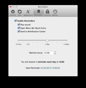 Bildschirmfoto 2013-02-24 um 10.46.42