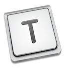 textastic_logo