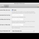 Bildschirmfoto 2013-04-24 um 06.34.55