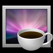 caffeine_logo