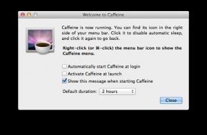 caffeine_preferences
