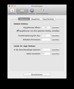 Bildschirmfoto 2013-06-04 um 08.55.37