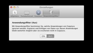 Bildschirmfoto 2013-06-04 um 08.55.50