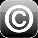 watermark_pro_logo