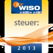 steuer_prg.175x175-75