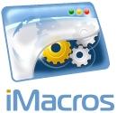 imacros logo
