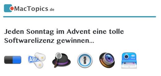 macadvent_banner