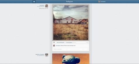 instagram_com