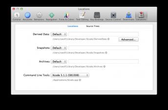 Bildschirmfoto 2014-05-25 um 09.37.37