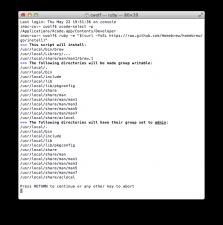 Bildschirmfoto 2014-05-25 um 09.42.37