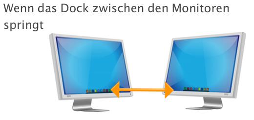 dock_springt