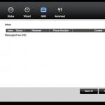 Bildschirmfoto 2014-06-07 um 10.52.18