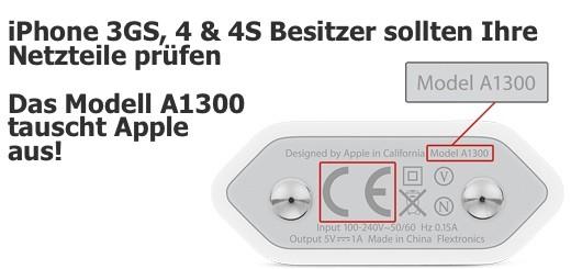 iphone_netzteil_tauschen