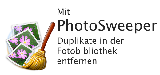 photosweeper_front