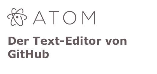 atom_teaser