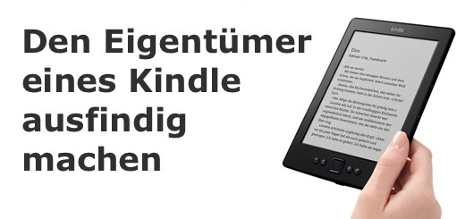 kindle_owner