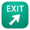 wohin_app_icon