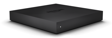 Amazon Fire TV (Bild Copyright amazon.com)