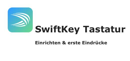 swiftkey_teaser