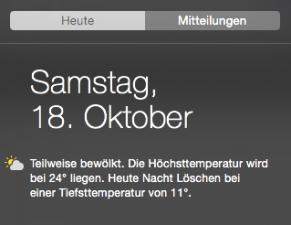 Bildschirmfoto 2014-10-18 um 13.15.54