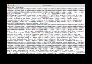 Bildschirmfoto 2014-12-13 um 05.36.34