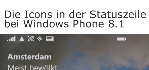 win 7 iphone wird nicht erkannt