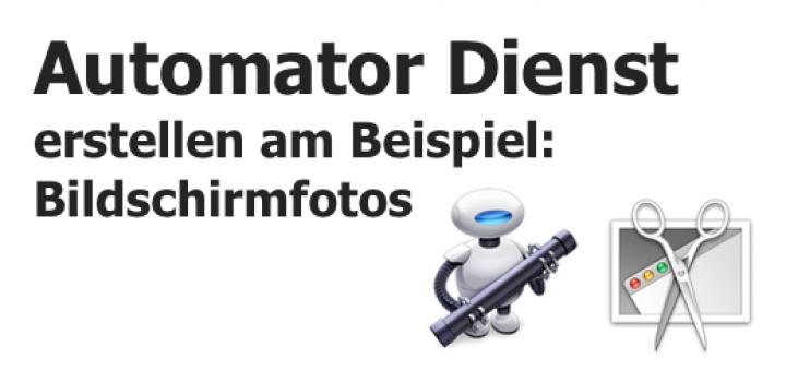 automator_bildschirmfoto_teaser