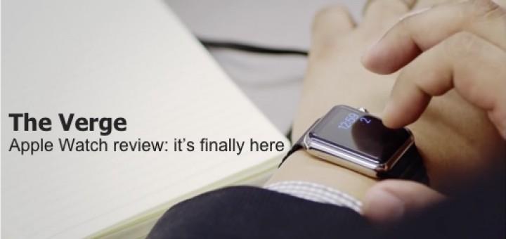 apple_watch_video_verge
