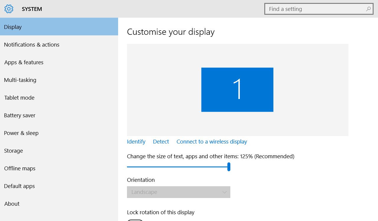 welche apps braucht man wirklich windows 10