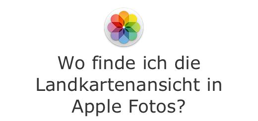 karten_teaser