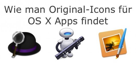 osx_icons_extract
