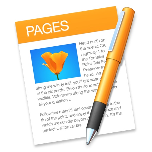 pages_large_icon