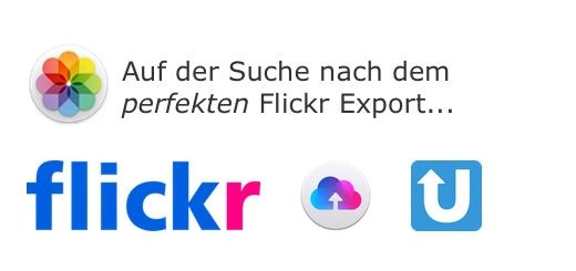 flickr_export