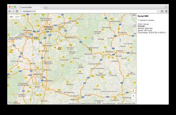 Bildschirmfoto 2016-03-05 um 20.33.05