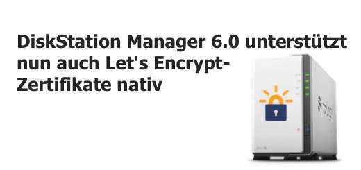 letsencrypt_synology_dsm_teaser