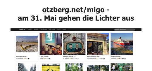 migo_teaser