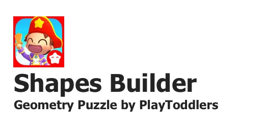 shapes_builder