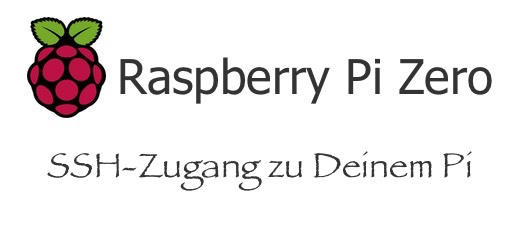 rasp_pi_SSH_teaser