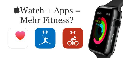 fitness_teaser