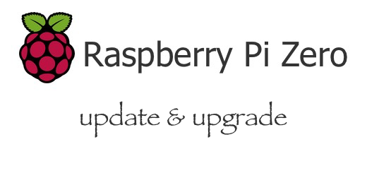 rasp_pi_zero_update_upgrade