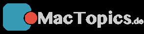 MacTopics.de