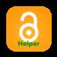 OAHelper logo